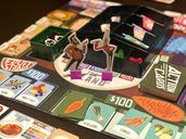 Rival Restaurants gameplay