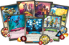 KeyForge Age of Ascension cards