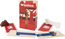 Winston components