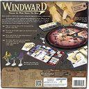 Windward back of the box