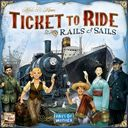 Ticket+to+Ride%3A+Rails+%26+Sails