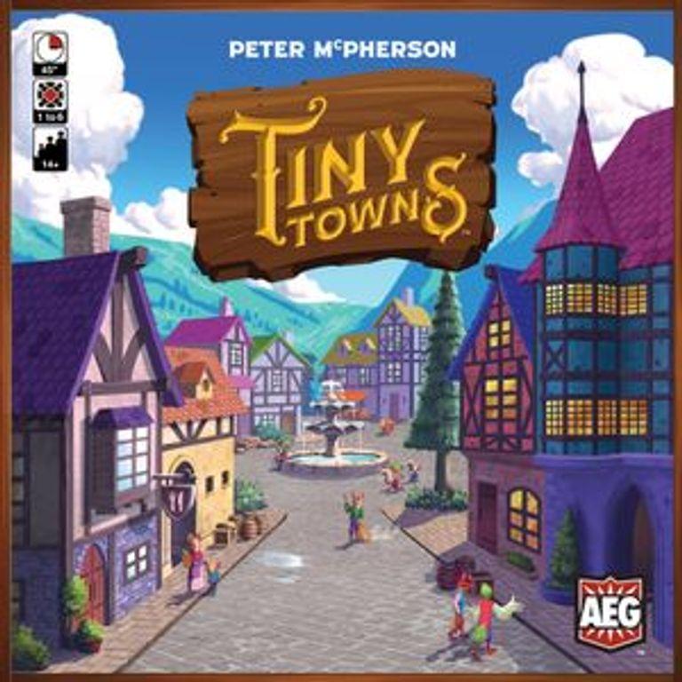 Tiny+Towns