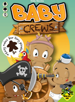 Baby Crews