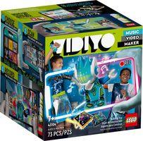 LEGO® VIDIYO™ Alien DJ BeatBox