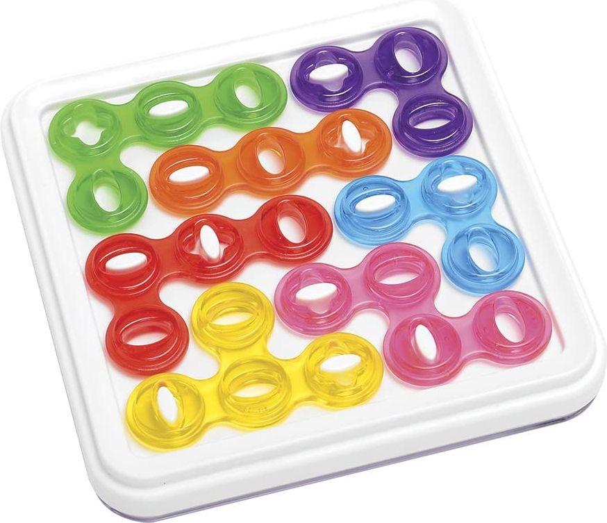 IQ Candy components
