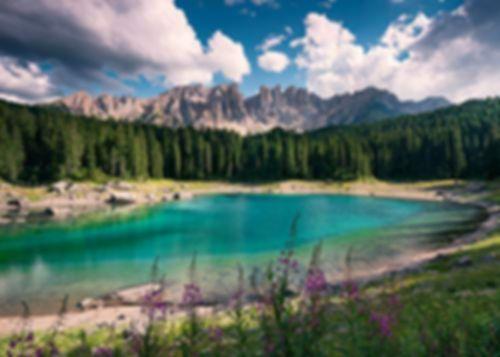 Beautiful Dolomites