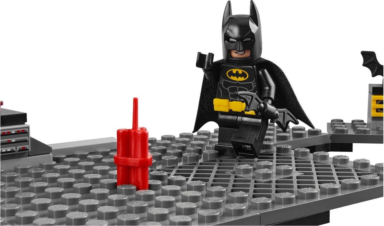 Batman™ Movie Maker Set gameplay