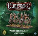 Runewars+Miniatures+Game%3A+Ventala+Skirmishers+-+Unit+Expansion