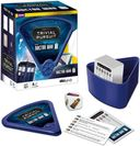 Trivial+Pursuit%3A+Doctor+Who+%5Btrans.components%5D