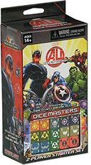 Marvel+Dice+Masters%3A+Age+of+Ultron