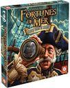 Fortunes de Mer: contre vents et marées