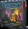 Descent: Viaje a las Tinieblas (Segunda Edición) - La sombra de Nerekhall