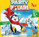 Party Polare