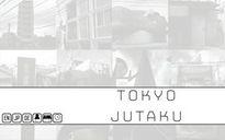 Tokyo Jutaku