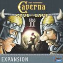 Caverna%3A+Cave+vs+Cave+-+Era+II%3A+The+Iron+Age