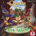 The+Quacks+of+Quedlinburg%3A+The+Herb+Witches