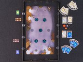 Catacombs Conquest components