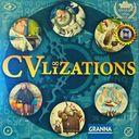 CVlizations