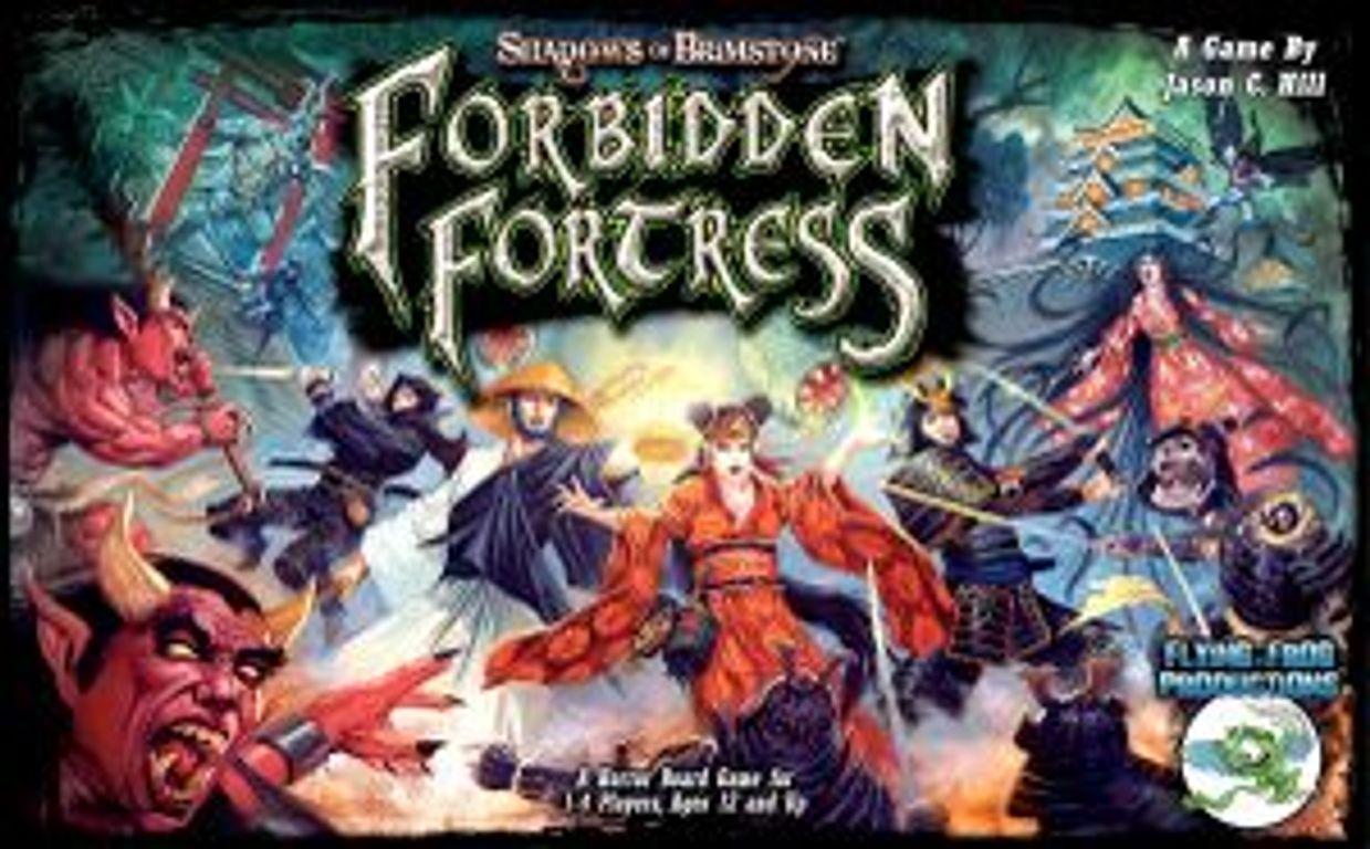 Shadows+of+Brimstone%3A+Forbidden+Fortress