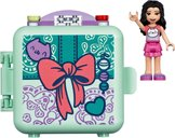 LEGO® Friends Emma's Fashion Cube components