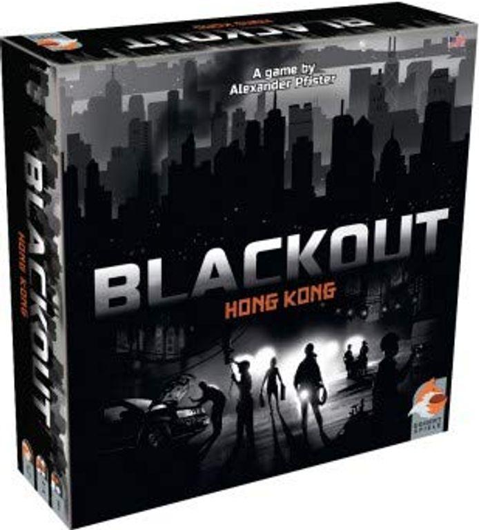 Blackout%3A+Hong+Kong