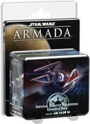Star+Wars%3A+Armada+-+Imperial+Fighter+Squadrons+Expansion+Pack