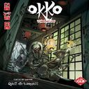 Okko%27s+Chronicles%3A+The+Cycle+of+Water+-+Quest+into+Darkness