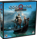 God+of+War%3A+The+Card+Game