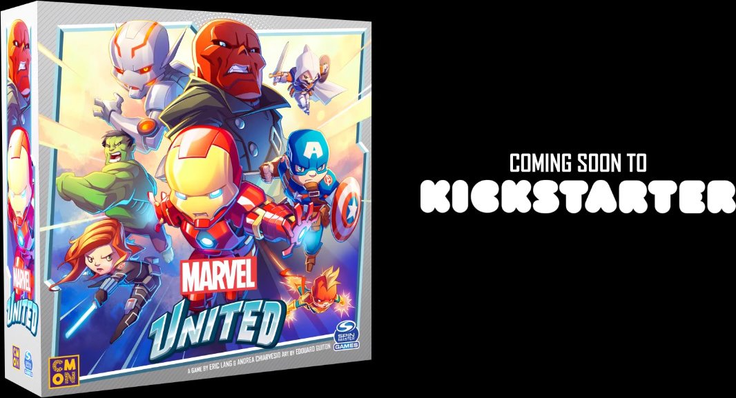 CMON+teases+new+miniatures+game+Marvel+United
