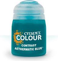 Citadel Contrast: Aethermatic Blue (29-41)