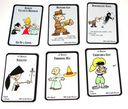 Munchkin+Impossible+%5Btrans.cards%5D