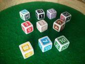 1st & Goal dice