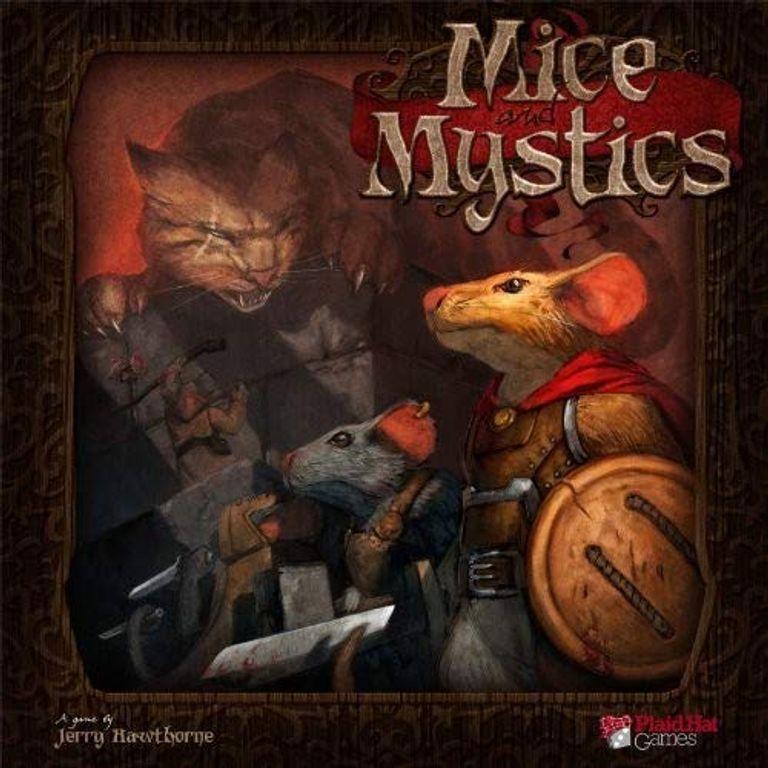 Mice+and+Mystics