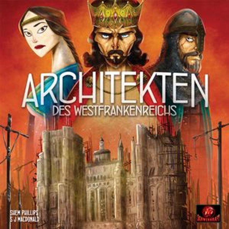 Architekten+des+Westfrankenreichs