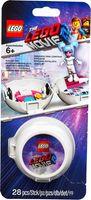 LEGO® Movie Sweet Mayhem's Disco Pod