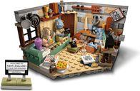 LEGO® Marvel Bro Thor's New Asgard gameplay