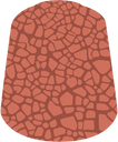 Citadel Technical: Martian Ironearth (24ml) (27-24)
