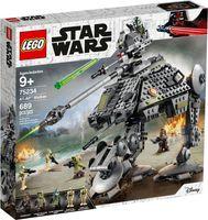 LEGO® Star Wars AT-AP™ Walker