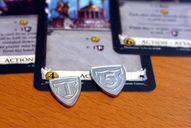Dominion: Prosperity components