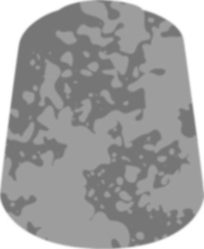 Citadel Technical: Astrogranite Debris (24ml) (27-31)