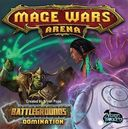 Mage+Wars+Arena%3A+Battlegrounds+Domination