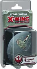 Star+Wars+X-wing+E-Wing+Expansion+Pack+-+Uitbreiding