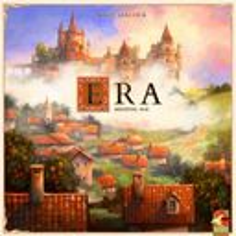 Era%3A+Medieval+Age