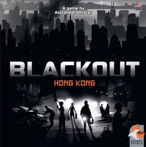 Blackout%3A+Hong+Kong