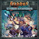 Clank%21+In%21+Space%21%3A+Cyber+Station+11