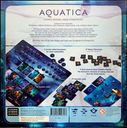 Aquatica back of the box