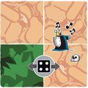Hägar: Auf zu neuen Ufern! cards