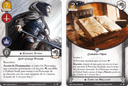 A+Game+of+Thrones%3A+The+Card+Game+%28Second+Edition%29+-+Pit+of+Snakes+%5Btrans.cards%5D