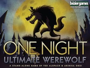 One+Night+Ultimate+Werewolf