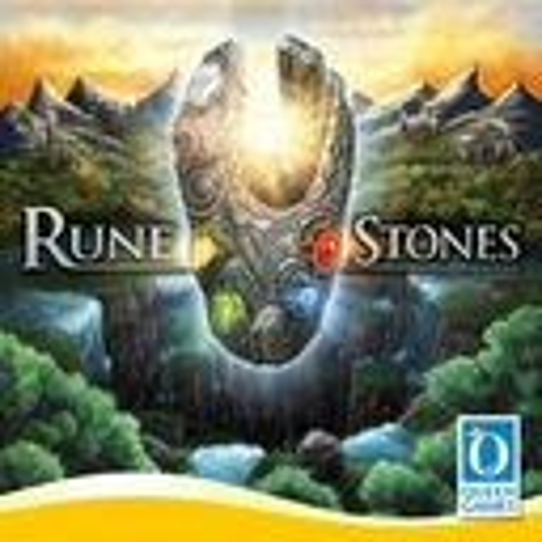 Rune+Stones